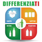 Differeniati Differenziando